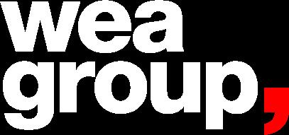 logo weagroup