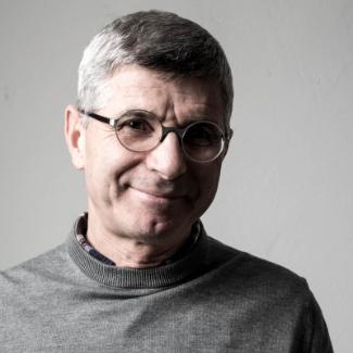Domenico Tostello. Amministrazione