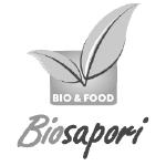 Logo Biosapori