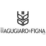 Logo Agugiaro e Figna