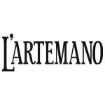 Logo L'artemano