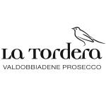 Logo La Tordera