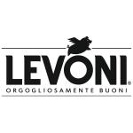 Logo Levoni