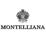 Logo Montellinaa