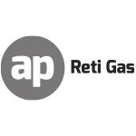 Logo Ap Retigas