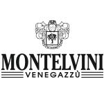 Logo Montelvini Venegazzù