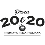 Logo Pizza 20e20