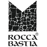Logo Rocca Bastia
