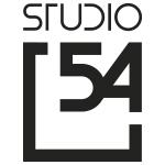 Logo Studio54