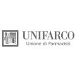 Logo Unifarco