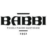Logo Babbi