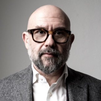 Stefano Bizzotto CEO dell'agenzia di comunicazione Weagroup