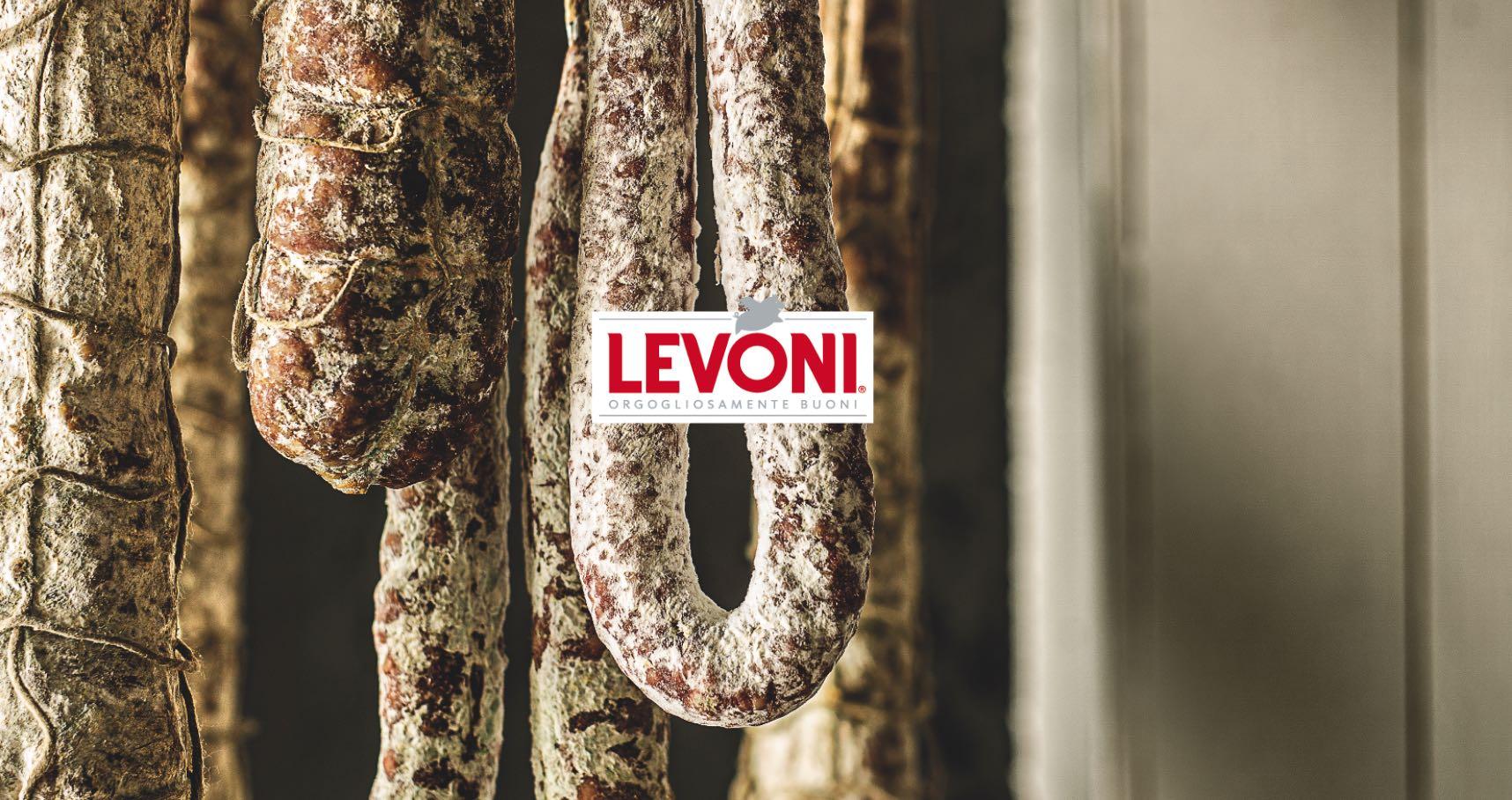 Levoni