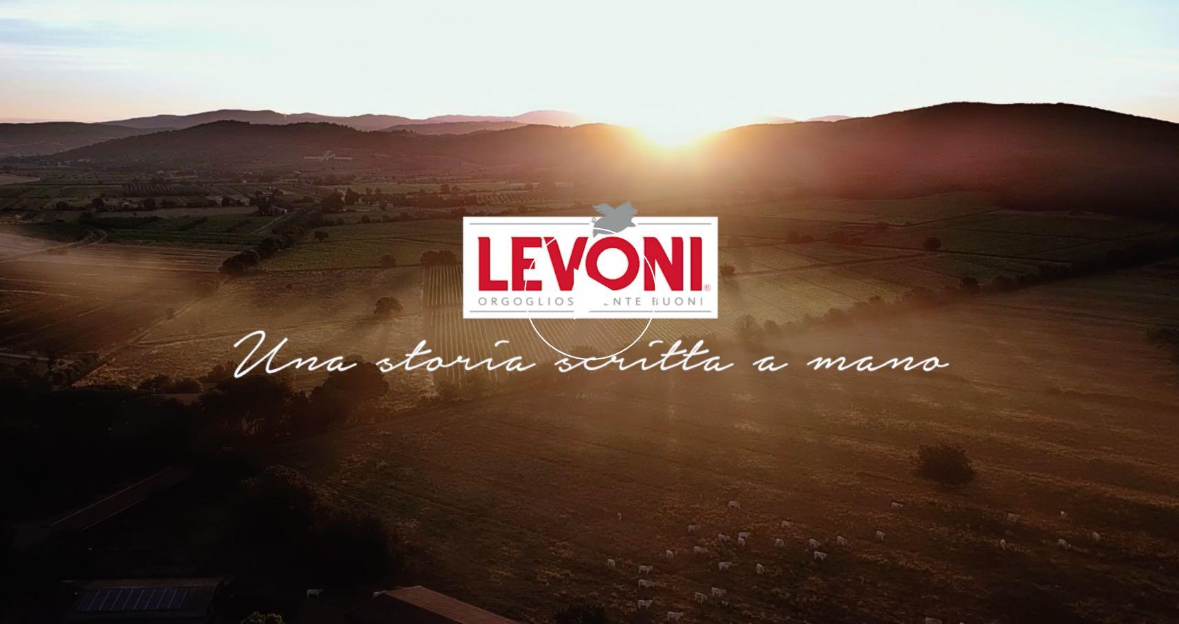 Video Levoni