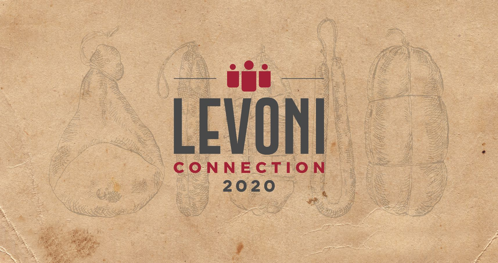 levoni collection