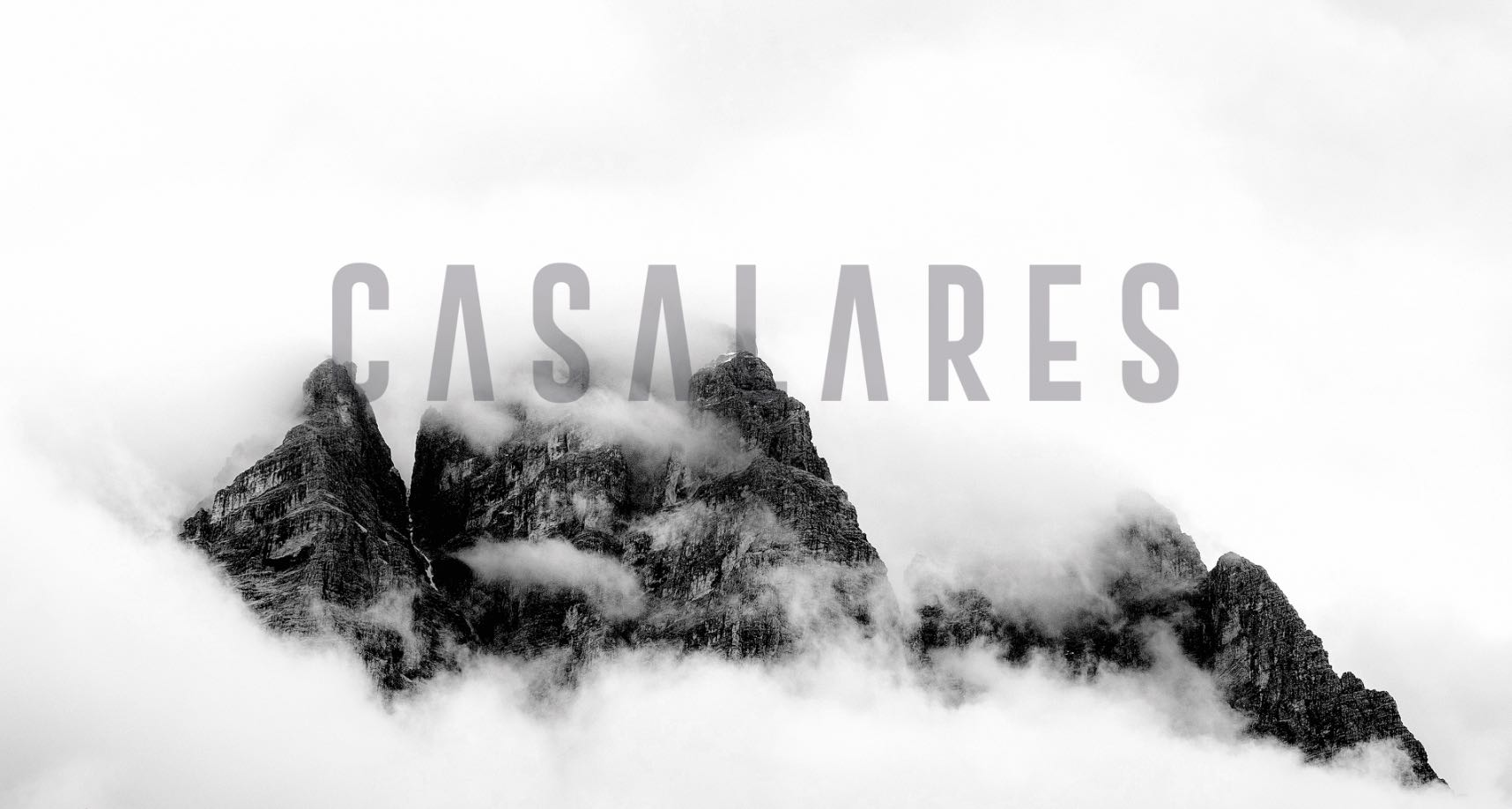 Cortina Casalares