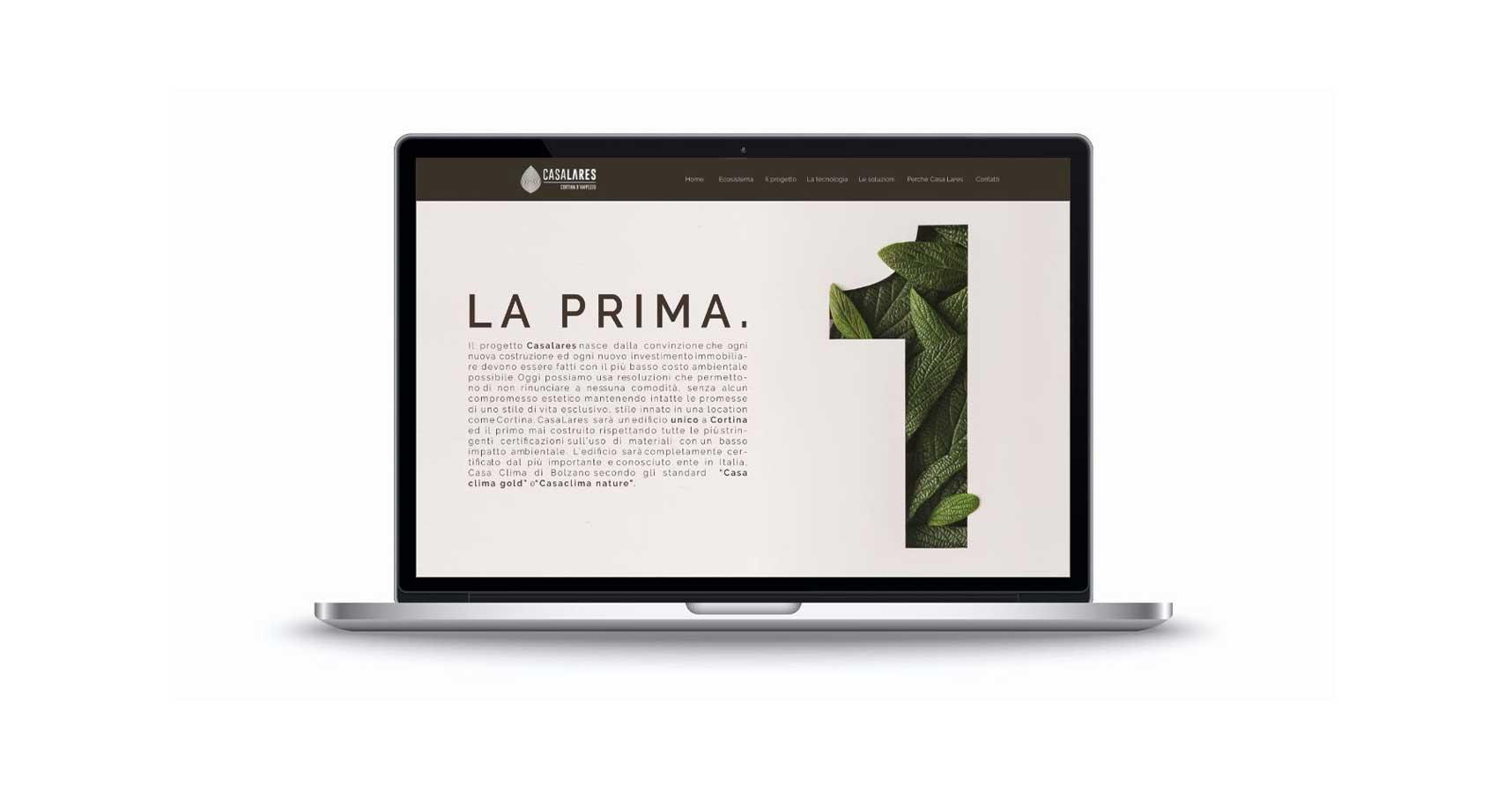 website casalares